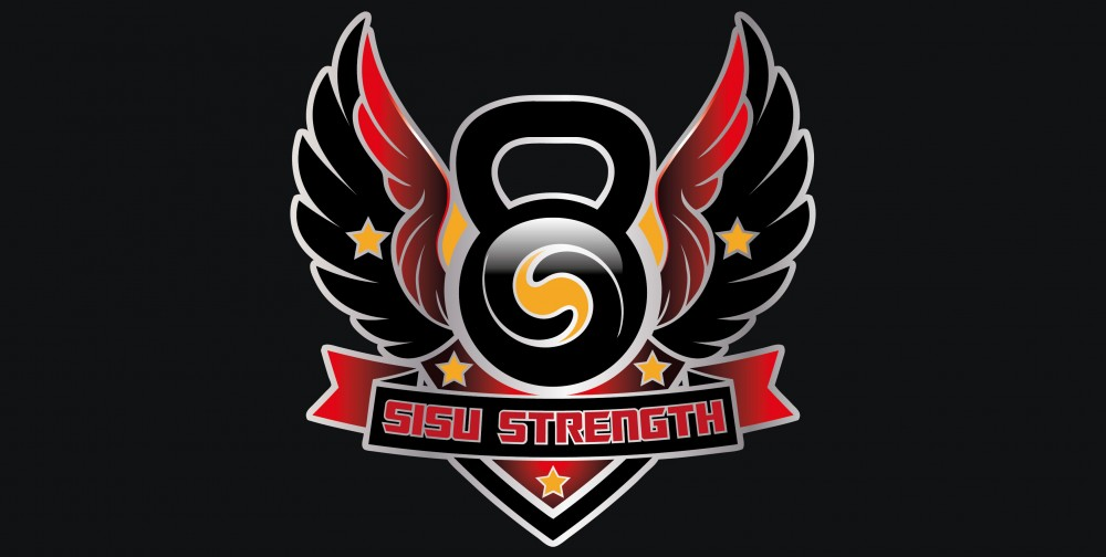 Sisu Strength Lab